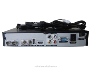 twin tuner receiver dvb s2 mpeg4 hd receiver cccam rceeiver dvb s dongle sharing hd satellite receiver