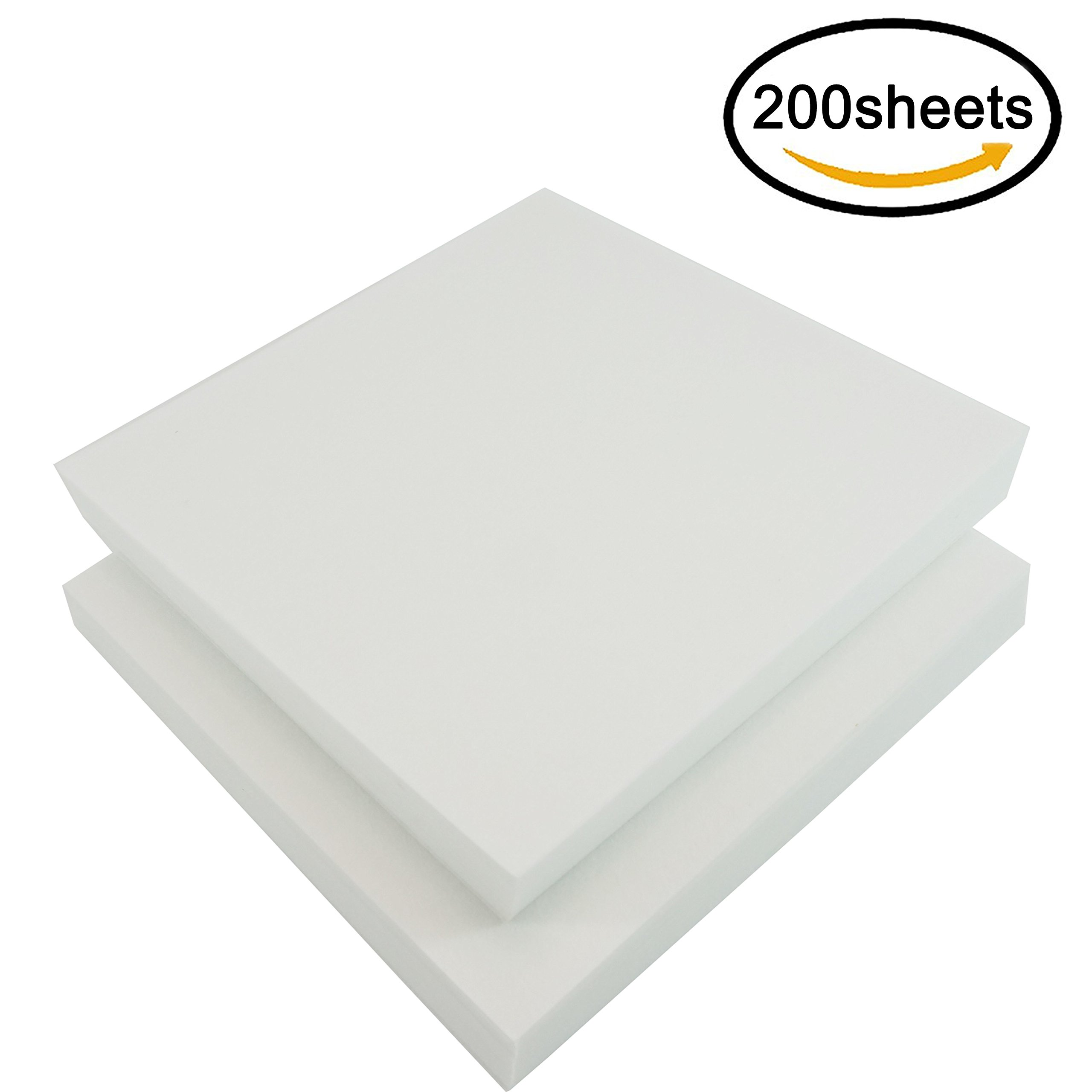 Cheap 4x8 Plexiglass Sheets, find 4x8 Plexiglass Sheets deals on ...