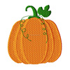 Cheap USA Halloween embroidery patchs