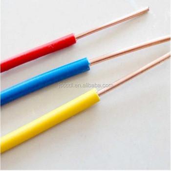 Koperdraad 2.5mm Geïsoleerd Vliegveld Verlichting Kabel - Buy ...