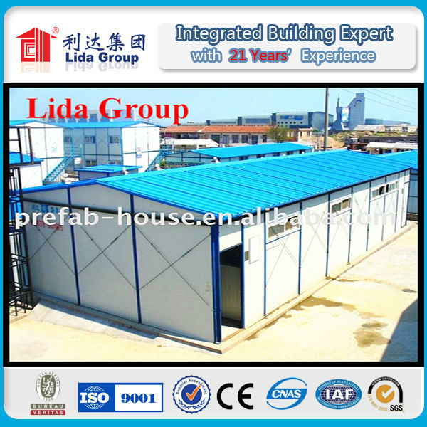 Awesome Lowes Swimming Pool Paint, Lowes Swimming Pool Paint Suppliers And  Manufacturers At Alibaba.com