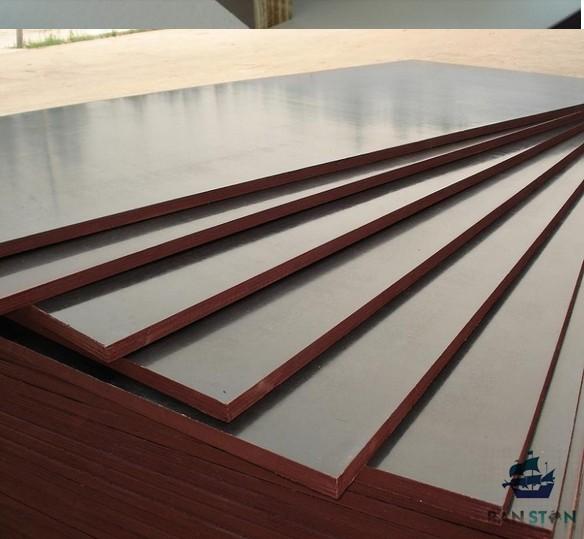 Best place to buy laminate wood flooring wood floors for Ordering hardwood flooring