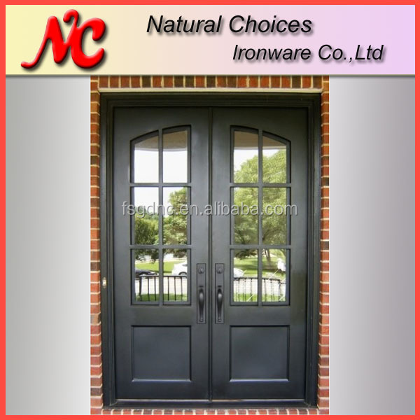 & Wrought Iron Door Frame Wholesale Iron Door Suppliers - Alibaba