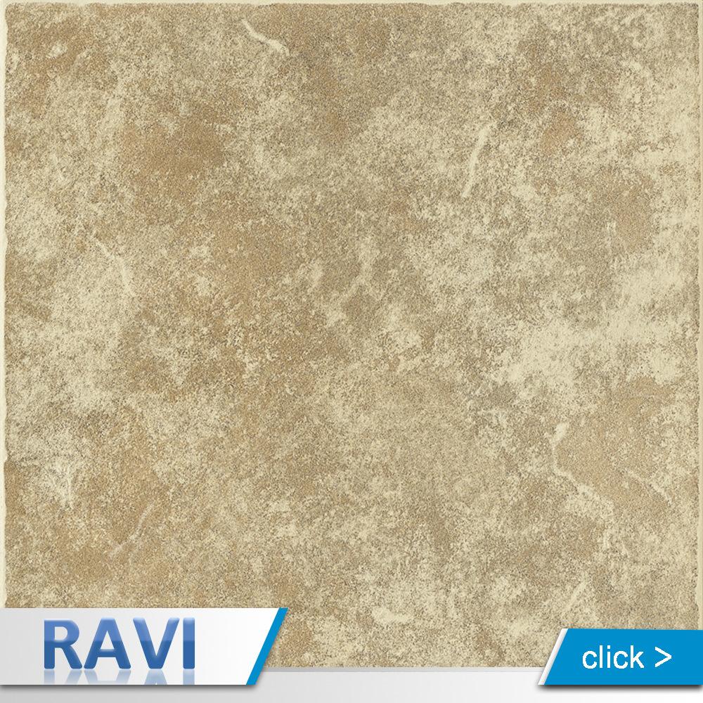 In India Bathroom Kajaria Ceramic Tiles Catalogue - Buy Kajaria ...