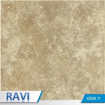 In India Bathroom Kajaria Ceramic Tiles Catalogue - Buy Kajaria ...