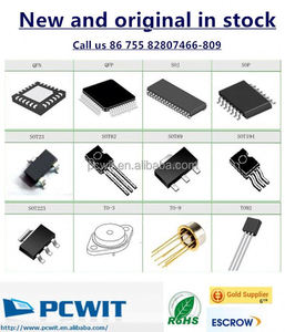 (New original)IC YD2030 with best wholesale price