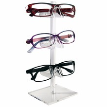 397d508be Add to Favorites · Countertop Acrylic Eyeglasses Holder Sunglass Stand  Display ...