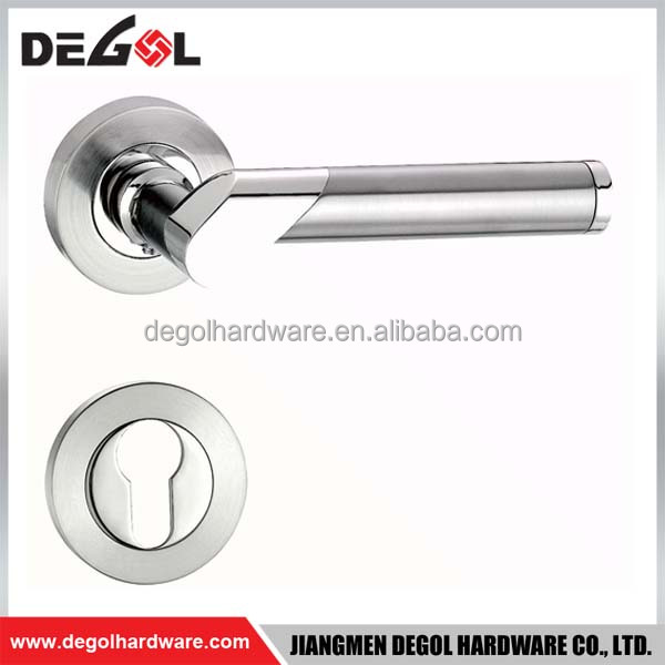 Flush Mount Door Handle, Flush Mount Door Handle Suppliers and ...