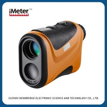 L1000A china wholesale high quality 2000M Measuring Range aite laser rangefinder