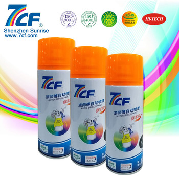 Precision Color Spray Paint - Buy High Precision Color Spray Paint,Glass  Spray Paint,Pet Paint Spray Product on Alibaba com