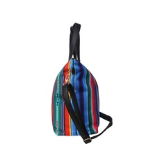 Nuovo Arrivo Su Ordine All'ingrosso Nuovo Stile Arcobaleno <span class=keywords><strong>Borsa</strong></span>