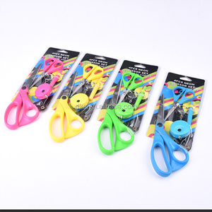 JH020--Embroidery scissors set tailor Sewing Trimming Thread Clippers Scissors Cutter Nipper