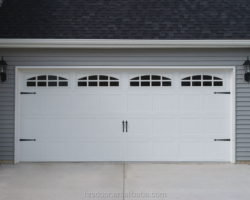 Sectional Garage Door Window Inserts Buy Garage Door Window