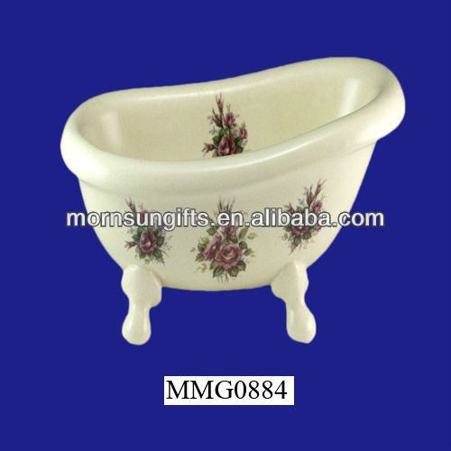 Porcelain Baby Bath Tub, Porcelain Baby Bath Tub Suppliers And  Manufacturers At Alibaba.com