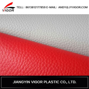 Good quality comfortable motorcycle seat cover material
