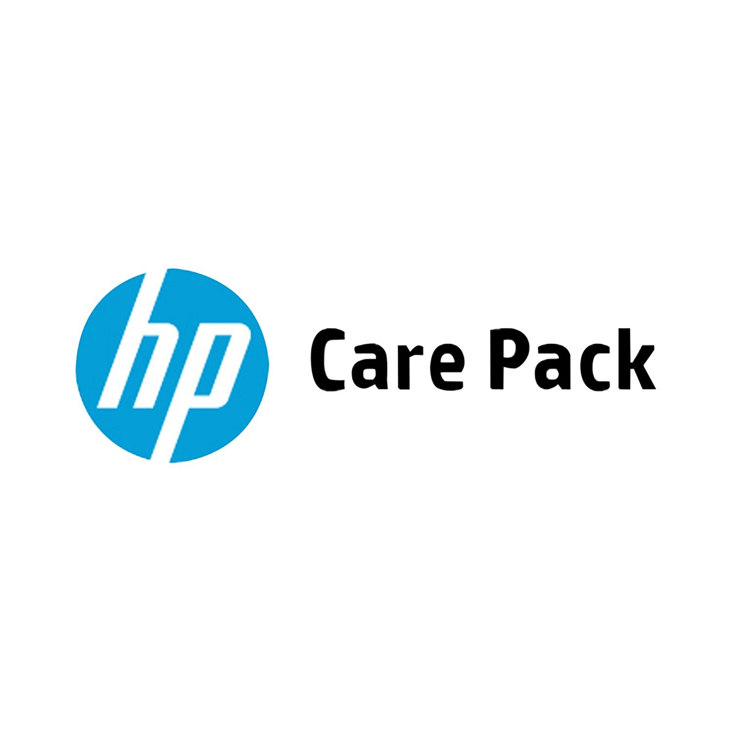 Electronic HP Care Pack Global Next Business Day Hardware Support - Extended Service Agreement - 3 Years - On-site (G66332) Category: Extended Warranties and Service Plans