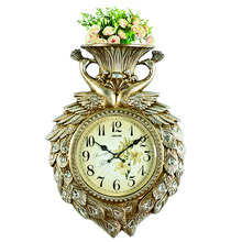 China Home Decor Wholesale Suppliers And Manufacturers At Alibaba