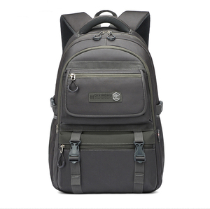 4e8f90a0c979 China Laptop Backpack For Business