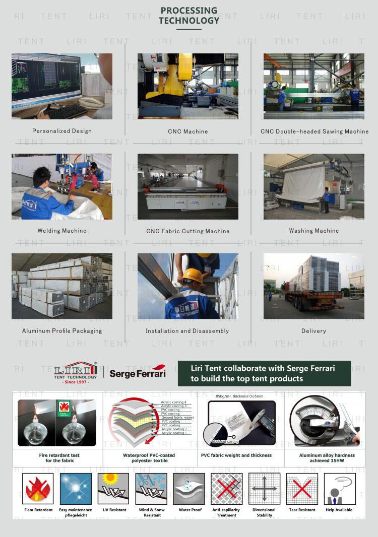 tent(7)