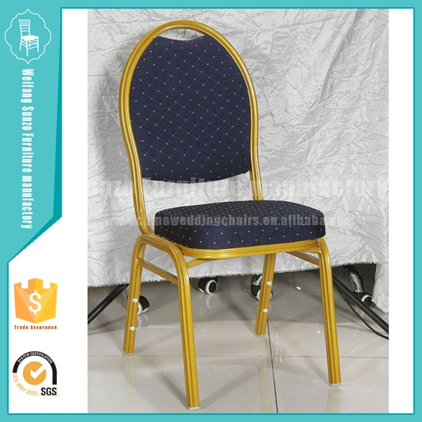 Used Hotel Banquet Chairs Stacking Banquet Chair Buy