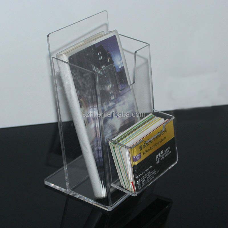 Excellent Business Card Display Case Images - Business Card Ideas ...