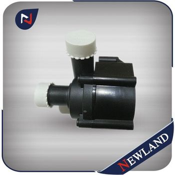 5g0 965 567 A Oem Auxiliary Water Pump For Audi Vw Polo 6r 6c ...