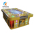 Game room renting machines, Dragon Hunter Vis Game Machine, oceaan Koning 3 Fish Game
