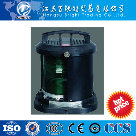 HOT Sale!!! Marine Navigation Signal Light