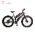 2019 double battery electric bike philippines