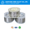 High quality stainless steel coil for welding material