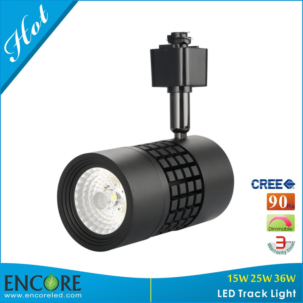 Led Track Lighting China: High Quality Led Track Lights China Wholesale Led 25w