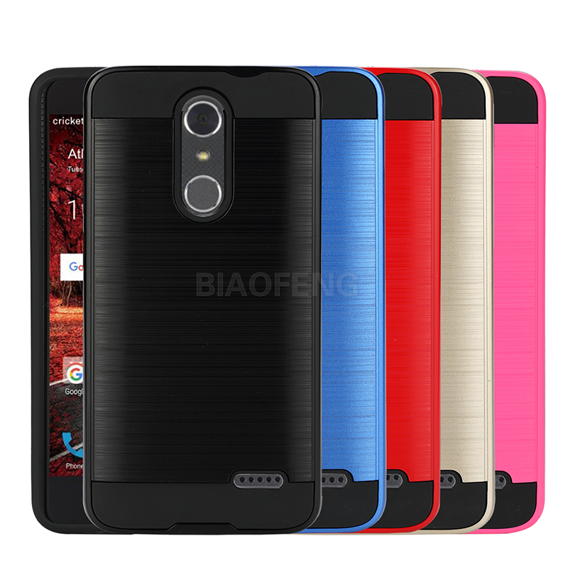 promo code d24af bca2e 2019 Online Shopping Mobile Cover Phone Accessories Sprat Parts Mobile Back  Cover Case For Zte Grand X4 Z956 - Buy Case For Zte Grand X4,Online ...