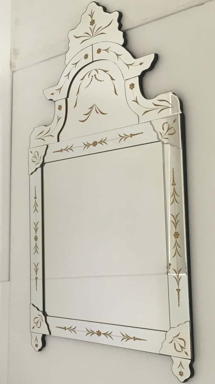 Murano venetian wall mirror for home decor furnituring buy murano venetian wall mirror for home decor furnituring amipublicfo Images