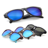 COOEAST Top Brand Quality Custom Promotional Italy Design ce Sunglasses