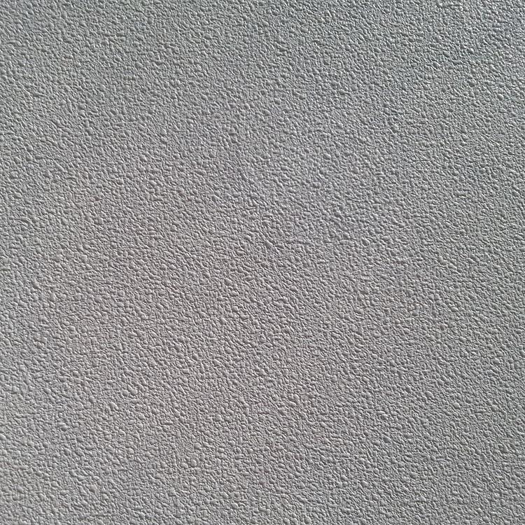 Admirable 12 Inch Waterproof Bathroom Wall Panels Plastic Embossed Ceiling Tiles Buy Plastic Embossed Ceiling Tiles Alucobond Ceiling Tiles 2X4 Commercial Home Interior And Landscaping Ymoonbapapsignezvosmurscom