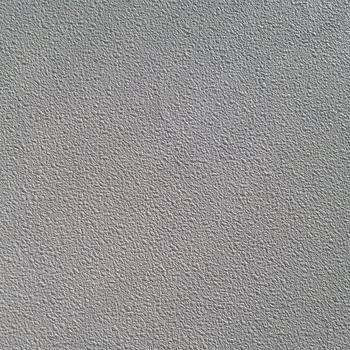 12 inch waterproof bathroom wall panels plastic embossed