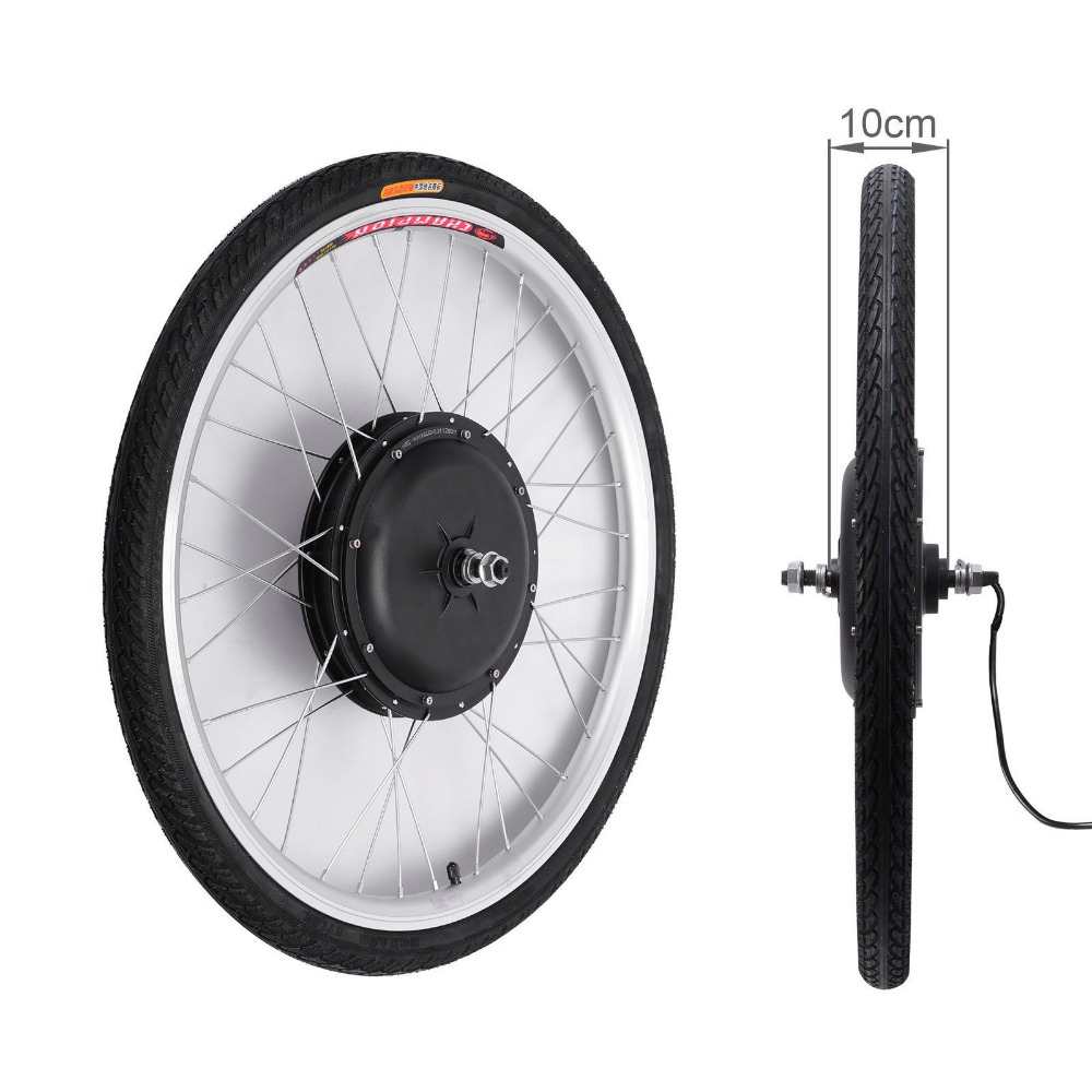 electric bicycle conversion kits 250w, bicycle wheel, electric bike bicycle motor conversion kit