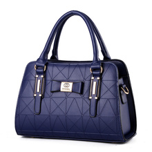 Desainer <span class=keywords><strong>tas</strong></span> tote systyle quilted <span class=keywords><strong>tas</strong></span> wanita <span class=keywords><strong>elegan</strong></span> <span class=keywords><strong>tas</strong></span> tangan untuk wanita