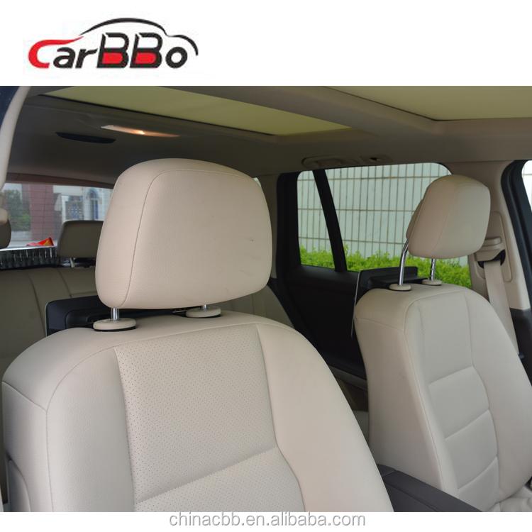 טוב מאוד Dvd לרכב אנדרואיד אנכי החלפת מסך הטלוויזיה lcd מסכי משענת ראש לרכב AE-62