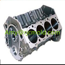Interior or Exterior plastic automotive components / plastic injection molds part suppliers / injection moulding parts