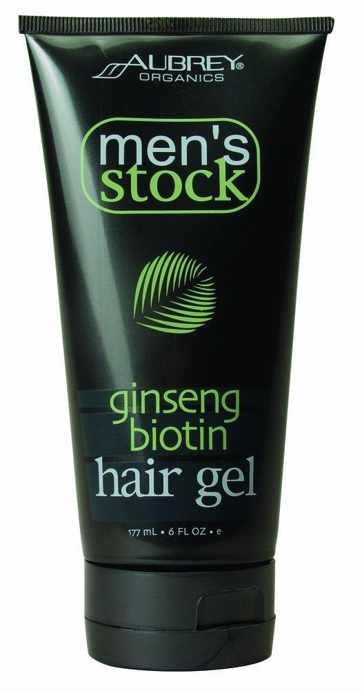 Buy Mandarin Magic Hair Gel Aubrey Organics 8 Oz Liquid In Cheap