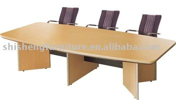 Person Conference Table Buy Conference TableModern Meeting - 6 person conference table