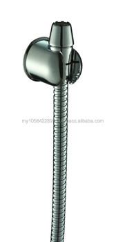 Brass Bidet Nozzle With S S Flex Hose Buy Brass Spray Nozzle Bidet