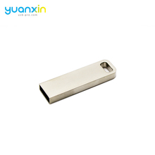 <span class=keywords><strong>Mini</strong></span> USB Flash Drive logotipo <span class=keywords><strong>Personalizado</strong></span> U Vara 8 GB pen drive Caneta