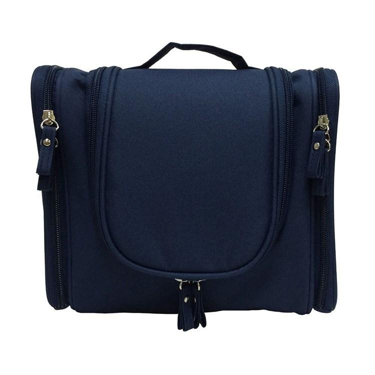 678957bca8 Avon Audit Wholesale Travel Hanging Mens Toiletry Bag For Shaving ...