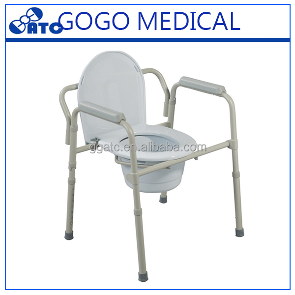 Office Chair Toilet Supplieranufacturers At Alibaba