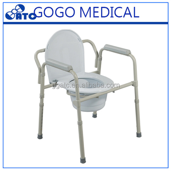 Best Quality For Toilet Seat Office Chair And Commode With Seats Covers