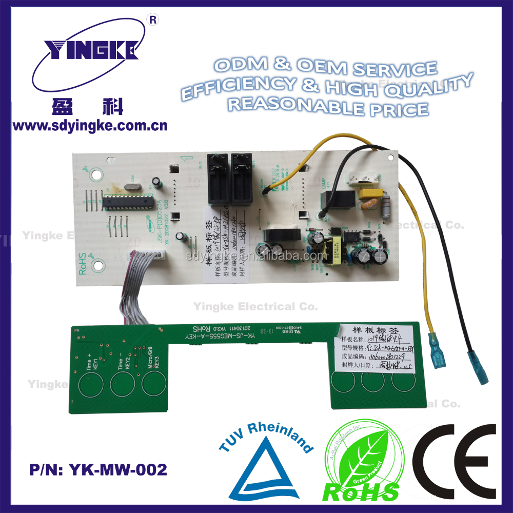 pcb midea pcb midea suppliers and manufacturers at alibaba com