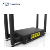 Newest 3g 4g lte cpe modem industrial wifi router sim card slot with external antenna