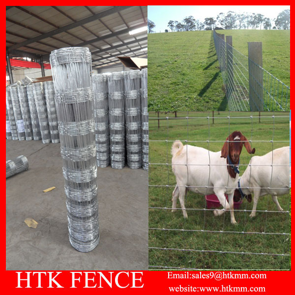 Woven Wire Fencing For Sale, Woven Wire Fencing For Sale Suppliers ...